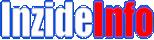 Inzideinfo, med nätet som Inkomstkälla